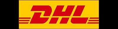 DHL-LOGO400100