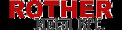 Rother_Metal_logo400100