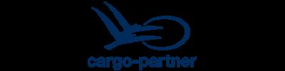 cargo_logo_400100