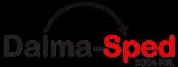 Dalma-Sped 2004 Kft.