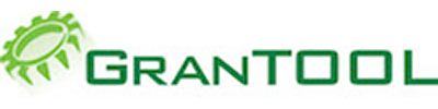grantool_logo_400100