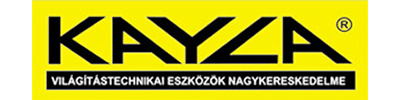 kayla_logo_400100