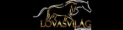 lovasvilag_logo_400100