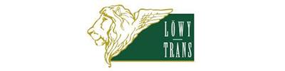 lowy_trans_logo_400100