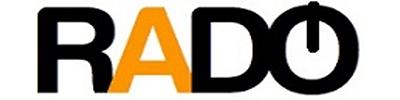 rado_logo_400100