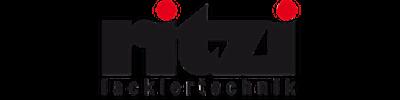 ritzi_logo_400100