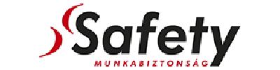 safety-logo_400100