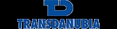 td-logo400100